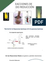 CG-Sem1-Reacciones Redox.pptx