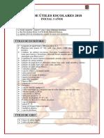 INICIAL 3 AÑOS.pdf