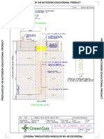 EXTRACTION WELL DETAIL GREEN GAS 29.06.pdf