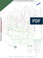 Plano El Guacal 13.07.2012.pdf