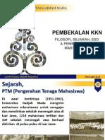 2017 Sejarah Filosofi Pemberdayaan