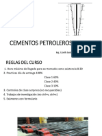CEMENTOS-PETROLEROS(1)