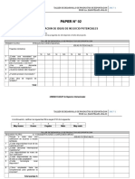 Paper 02 Evaluando Las Ideas de Negocio Potenciales