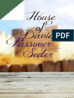 final_passover-haggadah_2018_web-2+2