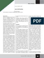 art41_11.pdf