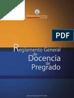 REGLAMENTO-GENERAL-DE-DOCENCIA-DE-PREGRADO.pdf