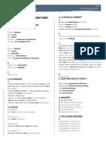 Corrections cahier dactivités u04.pdf