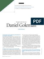 Daniel Goleman.pdf