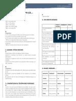 Corrections cahier dactivités u04 xyz.pdf