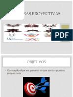 introduccion Pruebas Proyectivas.pptx