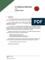 274203882-Ejercicio-2b-HEC-HMS.pdf