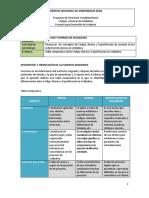 formato_evidencia_producto_guia1.docx