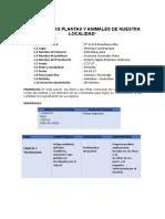 CUIDAMOS LAS PLANTAS Y ANIMALES DE NUESTRA LOCALIDAD.docx