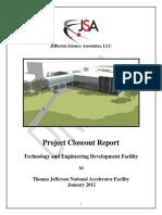Draft_Closeout.pdf