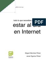 Al_Día_En_Internet