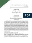 Apuntes de la familia Lauraceae en México.pdf