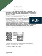 Capitulo 03 - Propiedades Fisicas de Los Suelos (3)