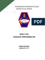 buku-log-pk-perkhidmatan-wong-kok-nian.pdf