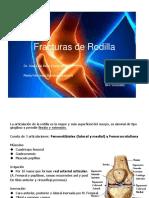 Fx de rodilla.pptx