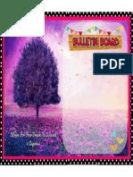 5a Bulletin