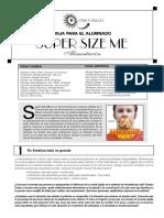 GalumSuperSizeMe.pdf