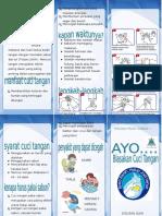 187246217-Leaflet-Cuci-Tangan.doc