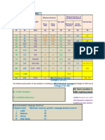 substation+design+data