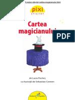 cartea_magicianului_pdf.pdf
