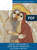 church cis327.pdf