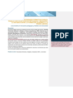 Comunicación González%2c A. Melero L. y Correa da Silva W