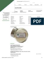 Emamectin Benzoate _ 河北恩格生物科技有限公司