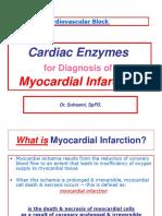 Cardiac Enzymes.kul