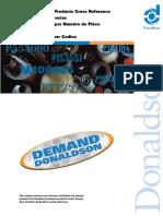 Кросс-Дональдсон.pdf