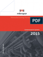 Compressed_Air_Systems.pdf