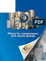 TG Filter Company Presentation_EN_2015