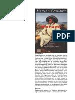Schmidt Harald - Warum.pdf