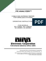 7002A600.pdf
