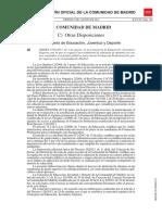 O20132510_Admision_GS.pdf