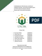Seminar Askep Kasus-1