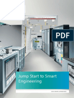 SIP5 APN 010 Jump Start to Smart Engineering En