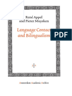 Rene Appel, Pieter Muysken - Language Contact and Bilingualism (2006, Amsterdam University Press).pdf