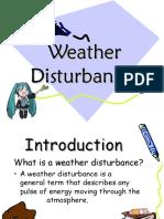 weatherdisturbances-160307110538