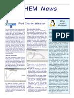 INFOCHEM_News_-_Spring_2009.pdf