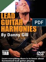 Lead Harmony Guitar Tab Book.pdf
