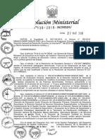 146801_R.M.138-2018-MINEDU (1)