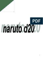 narutod20revisaoquase definitiva