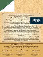 Nunta ta 2017-2018.pdf