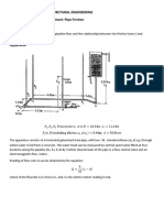 Lab Pipe Friction (1)