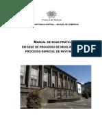 Manual Insolvencia Versao Final