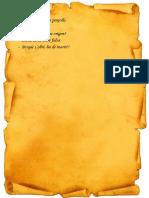 Diari Notes